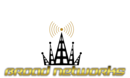 Broad Networks